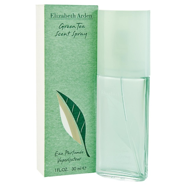 elizabeth-arden-green-tea-100ml-edp-1052-MLC3942744618_032013-F