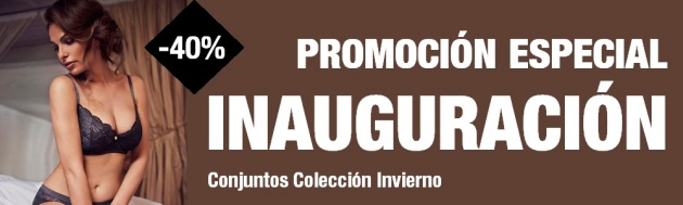 Promocion-especial-inauguracion-escaparate
