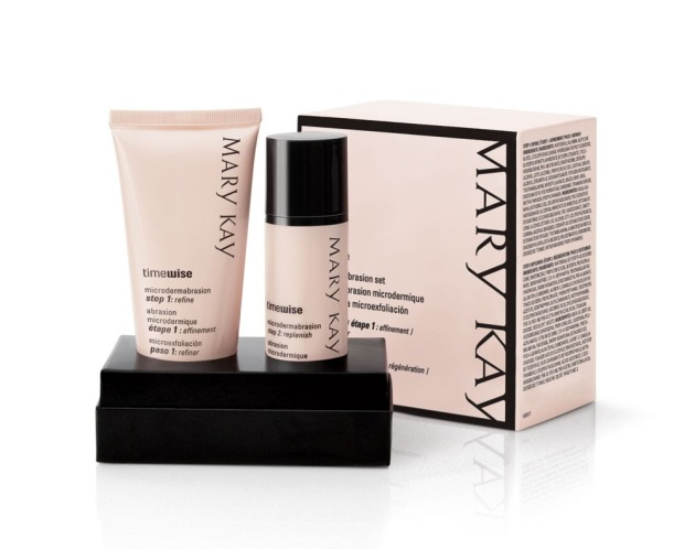 set-de-microdermabrasion-timewise-mary-kay_MLV-F-4378174194_052013