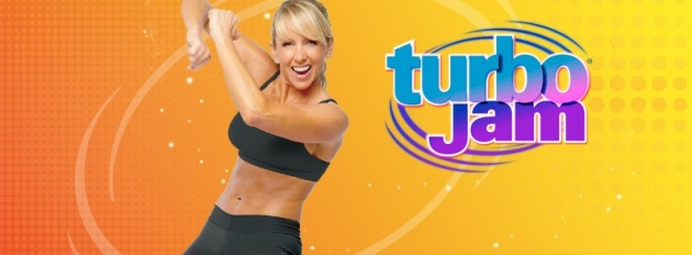 TURBO-JAM-LOGO