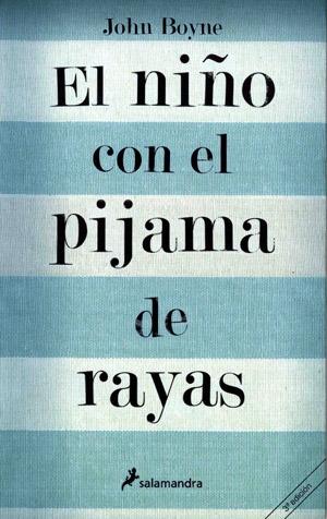 El_niño_con_el_pijama_de_rayas
