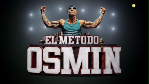 metodo-Osmin-estreno-viernes_MDSVID20140108_0066_17