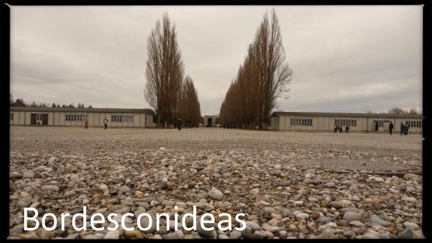 Dachau 2