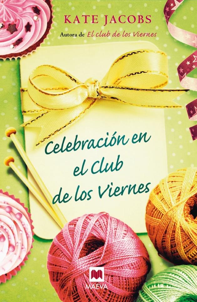 portada-celebracion-en-el-club-de-los-v