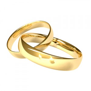 alianzas oro