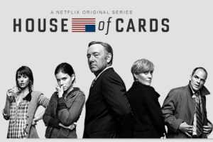 House-of-Cards-Cast2