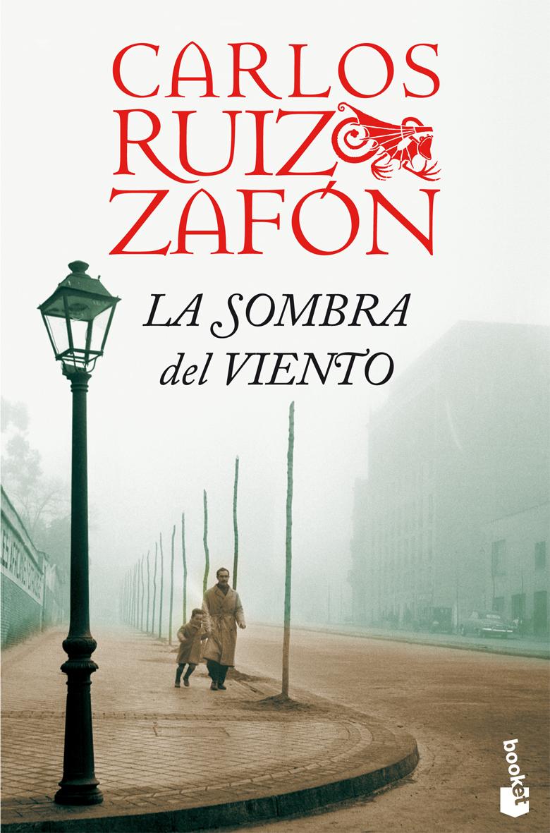 Tetralogía El cementerio de los libros olvidados de Carlos Ruiz ...