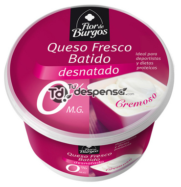queso-fresco-batido-desnatado-0-flor-de-burgos-tarrina-450-gr