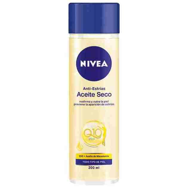 nivea-q10-aceite-seco-anti-estrias_l1