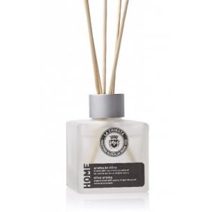 ambientador-aroma-de-oliva-la-chinata