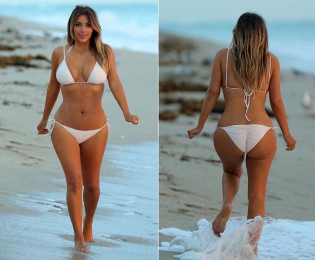 kim-kardashian-miami