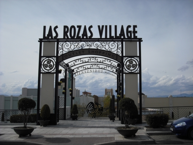 las-rozas-village-outlet-shopping_333747