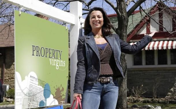 property-virgins-sandra