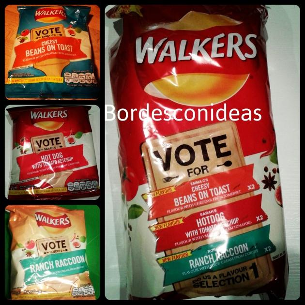 Walkers1