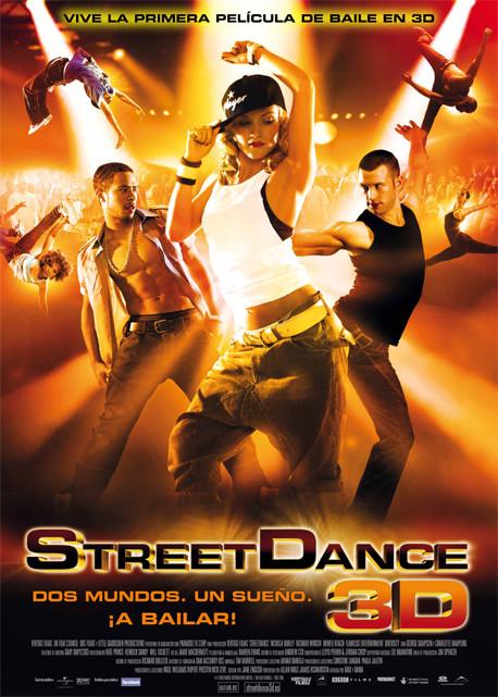 streetdanceabailar